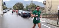Gara 10 Km Città di Montoro (AV) --A.S.D Atl. Isaura Valle dell'Irno-- - foto 56