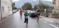 Gara 10 Km Città di Montoro (AV) --A.S.D Atl. Isaura Valle dell'Irno-- - foto 57