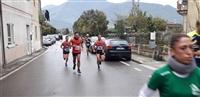 Gara 10 Km Città di Montoro (AV) --A.S.D Atl. Isaura Valle dell'Irno-- - foto 58