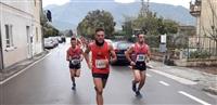Gara 10 Km Città di Montoro (AV) --A.S.D Atl. Isaura Valle dell'Irno-- - foto 59