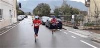 Gara 10 Km Città di Montoro (AV) --A.S.D Atl. Isaura Valle dell'Irno-- - foto 60