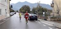 Gara 10 Km Città di Montoro (AV) --A.S.D Atl. Isaura Valle dell'Irno-- - foto 61