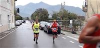 Gara 10 Km Città di Montoro (AV) --A.S.D Atl. Isaura Valle dell'Irno-- - foto 62