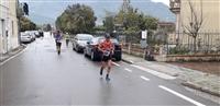 Gara 10 Km Città di Montoro (AV) --A.S.D Atl. Isaura Valle dell'Irno-- - foto 63