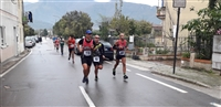 Gara 10 Km Città di Montoro (AV) --A.S.D Atl. Isaura Valle dell'Irno-- - foto 65