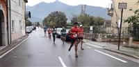 Gara 10 Km Città di Montoro (AV) --A.S.D Atl. Isaura Valle dell'Irno-- - foto 66