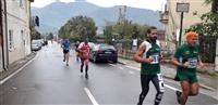 Gara 10 Km Città di Montoro (AV) --A.S.D Atl. Isaura Valle dell'Irno-- - foto 67