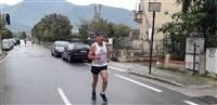 Gara 10 Km Città di Montoro (AV) --A.S.D Atl. Isaura Valle dell'Irno-- - foto 68