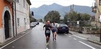 Gara 10 Km Città di Montoro (AV) --A.S.D Atl. Isaura Valle dell'Irno-- - foto 69