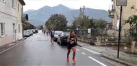 Gara 10 Km Città di Montoro (AV) --A.S.D Atl. Isaura Valle dell'Irno-- - foto 70