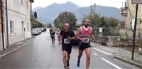 Gara 10 Km Città di Montoro (AV) --A.S.D Atl. Isaura Valle dell'Irno-- - foto 71