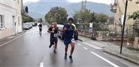 Gara 10 Km Città di Montoro (AV) --A.S.D Atl. Isaura Valle dell'Irno-- - foto 72