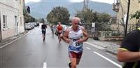 Gara 10 Km Città di Montoro (AV) --A.S.D Atl. Isaura Valle dell'Irno-- - foto 73