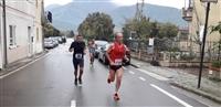 Gara 10 Km Città di Montoro (AV) --A.S.D Atl. Isaura Valle dell'Irno-- - foto 74