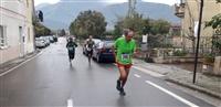 Gara 10 Km Città di Montoro (AV) --A.S.D Atl. Isaura Valle dell'Irno-- - foto 75