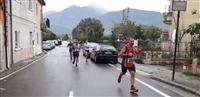 Gara 10 Km Città di Montoro (AV) --A.S.D Atl. Isaura Valle dell'Irno-- - foto 76