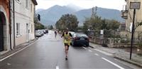 Gara 10 Km Città di Montoro (AV) --A.S.D Atl. Isaura Valle dell'Irno-- - foto 77