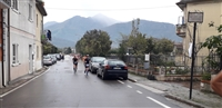 Gara 10 Km Città di Montoro (AV) --A.S.D Atl. Isaura Valle dell'Irno-- - foto 78