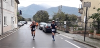 Gara 10 Km Città di Montoro (AV) --A.S.D Atl. Isaura Valle dell'Irno-- - foto 79