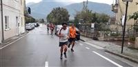 Gara 10 Km Città di Montoro (AV) --A.S.D Atl. Isaura Valle dell'Irno-- - foto 80