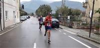 Gara 10 Km Città di Montoro (AV) --A.S.D Atl. Isaura Valle dell'Irno-- - foto 81