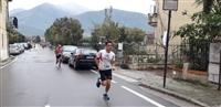 Gara 10 Km Città di Montoro (AV) --A.S.D Atl. Isaura Valle dell'Irno-- - foto 82