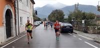 Gara 10 Km Città di Montoro (AV) --A.S.D Atl. Isaura Valle dell'Irno-- - foto 83