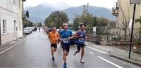 Gara 10 Km Città di Montoro (AV) --A.S.D Atl. Isaura Valle dell'Irno-- - foto 84