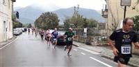 Gara 10 Km Città di Montoro (AV) --A.S.D Atl. Isaura Valle dell'Irno-- - foto 85