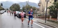 Gara 10 Km Città di Montoro (AV) --A.S.D Atl. Isaura Valle dell'Irno-- - foto 86