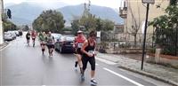 Gara 10 Km Città di Montoro (AV) --A.S.D Atl. Isaura Valle dell'Irno-- - foto 87