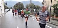 Gara 10 Km Città di Montoro (AV) --A.S.D Atl. Isaura Valle dell'Irno-- - foto 88