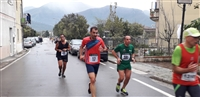 Gara 10 Km Città di Montoro (AV) --A.S.D Atl. Isaura Valle dell'Irno-- - foto 89