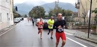 Gara 10 Km Città di Montoro (AV) --A.S.D Atl. Isaura Valle dell'Irno-- - foto 90
