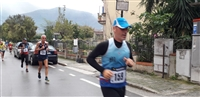 Gara 10 Km Città di Montoro (AV) --A.S.D Atl. Isaura Valle dell'Irno-- - foto 92