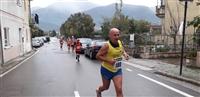 Gara 10 Km Città di Montoro (AV) --A.S.D Atl. Isaura Valle dell'Irno-- - foto 93