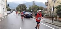 Gara 10 Km Città di Montoro (AV) --A.S.D Atl. Isaura Valle dell'Irno-- - foto 94