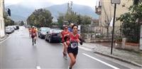Gara 10 Km Città di Montoro (AV) --A.S.D Atl. Isaura Valle dell'Irno-- - foto 95