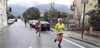 Gara 10 Km Città di Montoro (AV) --A.S.D Atl. Isaura Valle dell'Irno-- - foto 98