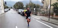 Gara 10 Km Città di Montoro (AV) --A.S.D Atl. Isaura Valle dell'Irno-- - foto 99