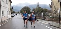 Gara 10 Km Città di Montoro (AV) --A.S.D Atl. Isaura Valle dell'Irno-- - foto 100