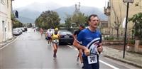 Gara 10 Km Città di Montoro (AV) --A.S.D Atl. Isaura Valle dell'Irno-- - foto 101