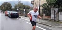 Gara 10 Km Città di Montoro (AV) --A.S.D Atl. Isaura Valle dell'Irno-- - foto 102