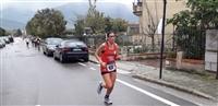Gara 10 Km Città di Montoro (AV) --A.S.D Atl. Isaura Valle dell'Irno-- - foto 103