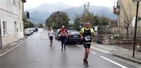 Gara 10 Km Città di Montoro (AV) --A.S.D Atl. Isaura Valle dell'Irno-- - foto 104