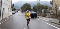 Gara 10 Km Città di Montoro (AV) --A.S.D Atl. Isaura Valle dell'Irno-- - foto 105