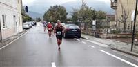 Gara 10 Km Città di Montoro (AV) --A.S.D Atl. Isaura Valle dell'Irno-- - foto 106