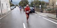 Gara 10 Km Città di Montoro (AV) --A.S.D Atl. Isaura Valle dell'Irno-- - foto 107