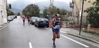Gara 10 Km Città di Montoro (AV) --A.S.D Atl. Isaura Valle dell'Irno-- - foto 109