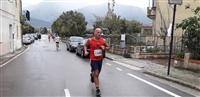 Gara 10 Km Città di Montoro (AV) --A.S.D Atl. Isaura Valle dell'Irno-- - foto 110